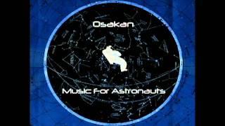 Osakan - Dream Pool Lullabies
