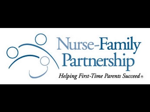Nurse Family Partnership Los Angeles Voices Of Courage and Commitment