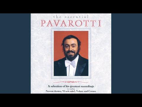 Puccini: _ - Puccini: Nessun dorma [Turandot]