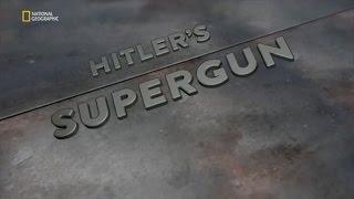 Hitler'in Süper Silahı