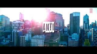 Anti: Aamir Khan Ft Gurlej Akhtar | Western Penduz | Happy Raikoti | Latest Punjabi Songs