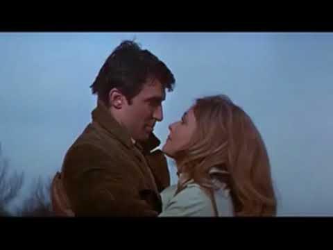 LANA DEL REY - HEROIN (VIDEO)