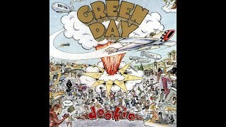 Green Day - Basket Case - Guitar And Vocals Only [Request]