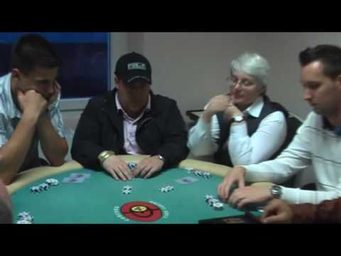 Video Casino bregenz poker
