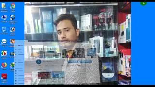 Download Video internet dowonlod meneger MP3 3GP MP4