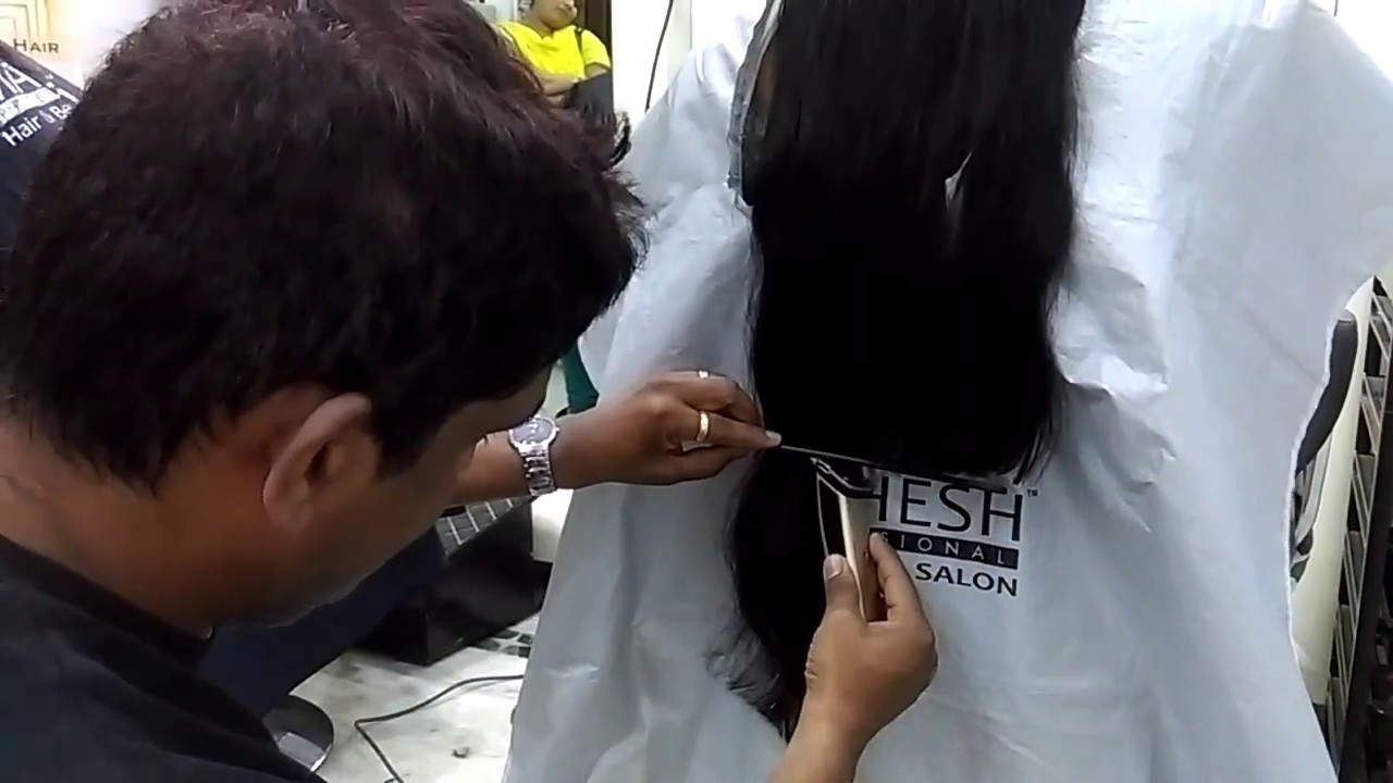Best hair beauty makeup academy family salon hyderabad for Page 3 salon hyderabad