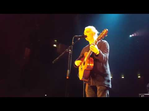 Lewis Watson -  Stones Around the Sun (7 Layers Sessions - Groningen Oosterpoort 26-01-2017) mp3