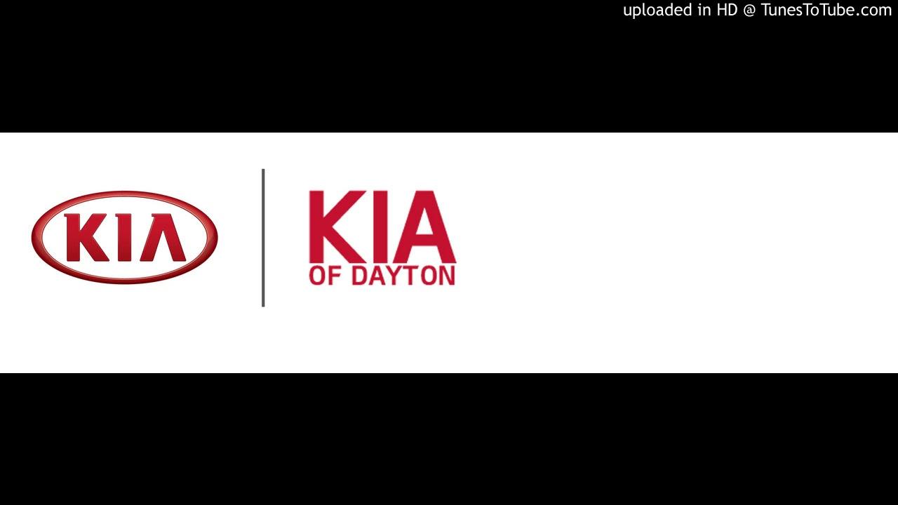 Kia Of Dayton >> Kia Of Dayton Radio March 2018 Youtube