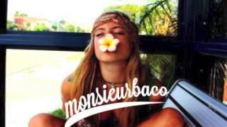 Sergio Mendes - Mas Que Nada (Bakermat Remix)