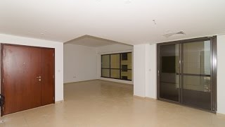 Well maintained, Spacious 3 BR Apt in Sea vew in Sadaf 6, JBR