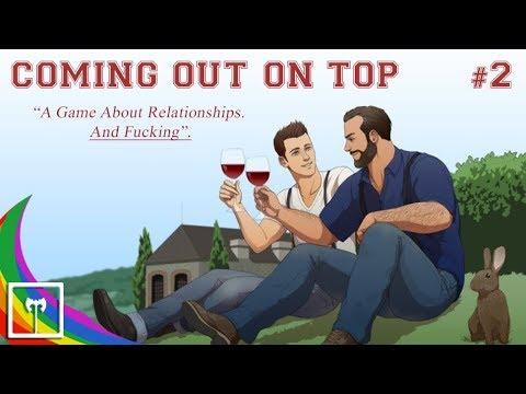 dating games for guys psp