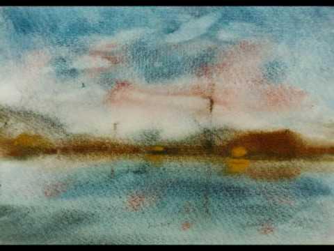 Marko Jezernik - Brussels Le Faux Miroir Art Gallery 1992_0002.wmv