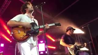 Allah-Las - Catamaran (Live at Full Moon Fest)