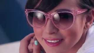 Vogue Eyewear | Destination Thailand with Sandy