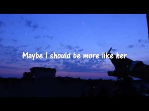 Selena Gomez - Perfect (Lyrics)