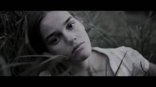 K.M.S - Mam już dość!. . (Prod.Lembo) VIDEO MP3