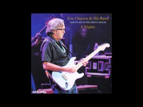 eric clapton going down slow live at royal albert hall 21 may 2011 youtube. Black Bedroom Furniture Sets. Home Design Ideas