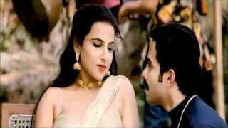 The Dirty Picture-New Bollywood Movie Official Trailer 2011 .mp4 Song Watch Download mp4 video new