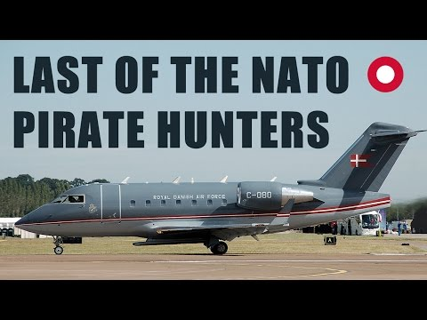 The last of NATO's pirate hunters