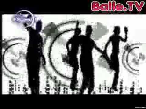 Lehmber Hussainpuri - Patake  {www.PunjabiJanta.com} BalleTV com punjabi video