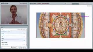 Елена Шапаренко. Здоровое тело без целлюлита: тайны тибетской медицины