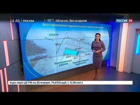 Татьяна Белова 26.01.2019