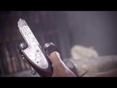 Gojira - The Silver Cord + The Making of a William & Son Shotgun mp3