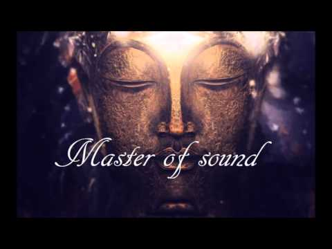 Pettra - Middle East (Original Mix)