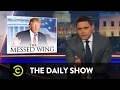 The Disastrous Rollout of Trump's Immigration Ban: The Daily Show