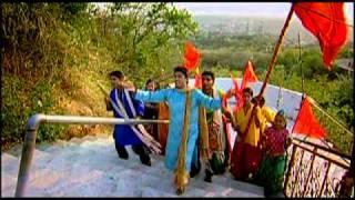 Sherawaliye [Full Song] Maa De Jagrate Vich