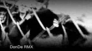 Pih-Semper Fidelis DonDe remix