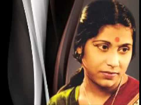 Prajapati Prajapati Aamar Ichha Hoye Sabita Chowdhury