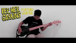 pee wee gaskins fluktuasi glukosa guitar cover by ggilangrr