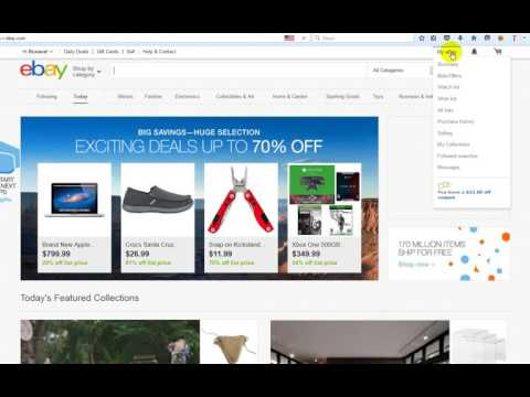 Про ситуацию с купонами Aliexpress, купон на $15 скидки от 25 на ebay + недорогие товары