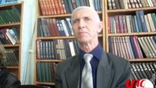 Анатолий Павленко, Рубежное