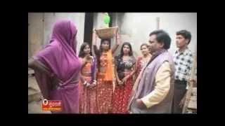 Jojava Premi - Comedy -Superhit Chhattisgarhi Movie