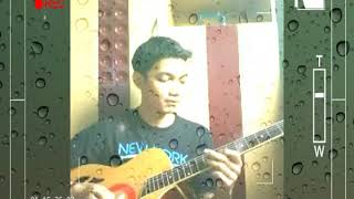 Download Lagu sublime - Sunteria ( short music Cover by hery chester px ) mp3