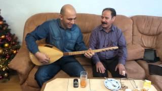 Hozan Şemdin Tital