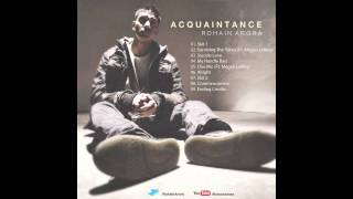 Acquaintance : One Mic