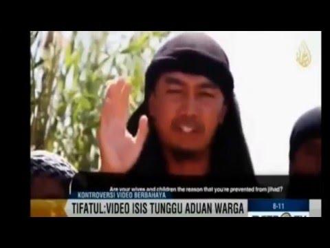 Video artis indonesia mesum