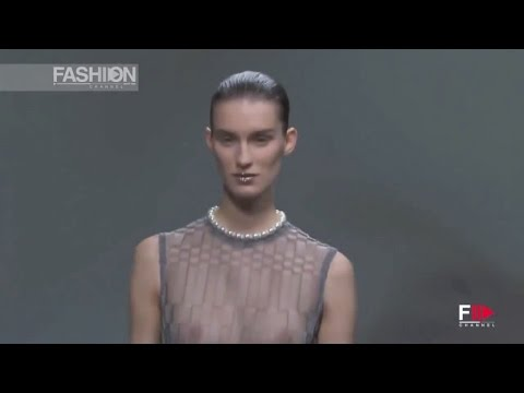 CHRISTIAN DIOR the best of 2013-2014 by Fashion Channel