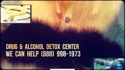 New Haven CT Christian Drug Rehab (888) 444-9143 Spiritual Alcohol Rehab