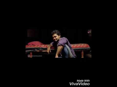 Meliro Bhagavantha Song Mix In Ricky Movie Song