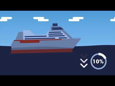 H2O Marine | Coating | made by Cooler Media