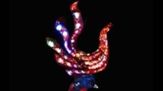 2005台灣燈會主燈秀 - 2005 Taiwan Lantern Festival