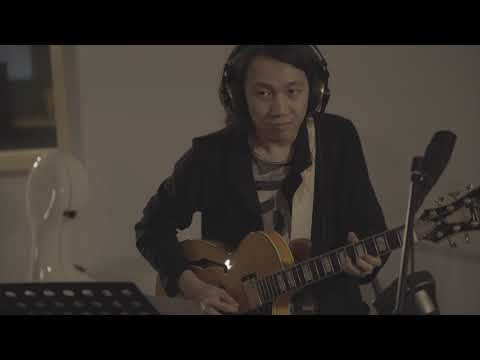 Teriver Cheung & Ensemble Transience- Neon (Promo only) Mp3
