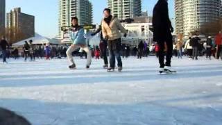 スケート④ ガブリエラ・パパダキス 検索動画 24