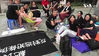 一个中国大陆新移民的香港身份认同
