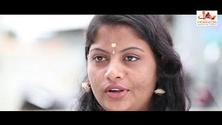 Ilamai Paruvam | Malayalam Movie | HD Quality | Malayalam Full Length Movie | HD