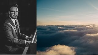 Download Above the Clouds (beautiful piano solo music) MP3 song and Music Video